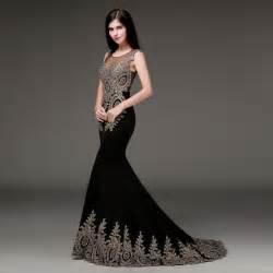 robe de soiree mariage robe soiree mariage robe de mariage