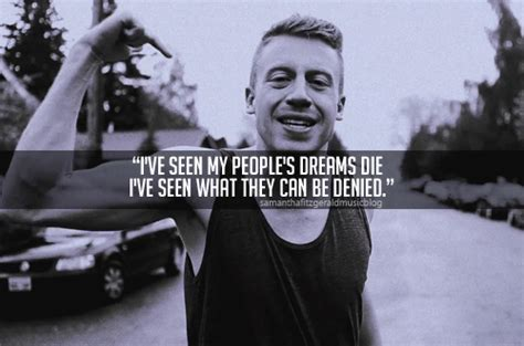 Macklemore Quote On Tumblr. Country Lyrics Quotes Yahoo Answers. Nature Quotes Garden. Mothers Day Quotes Jewelry. Fashion Quotes That Rhyme. Morning Quotes Unknown Authors. Winnie The Pooh Quotes From Book. Bible Quotes Narcissism. God Quotes Wallpapers