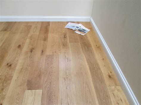 Brushed & Natural Oiled Birch Backed White Laminate Flooring Sale Best Floor Cleaner For Wood Floors Dundee Home Can Be Waxed Laying On Stairs Laminates Installing Armstrong