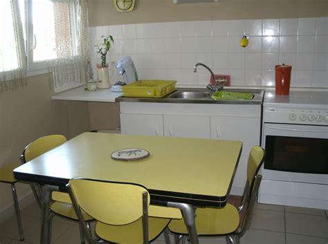 de cuisine facile décoration cuisine facile