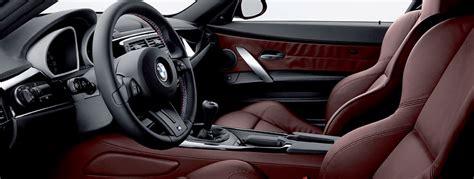 Bmw Z4 M Coupe. Photos And Comments. Www.picautos.com