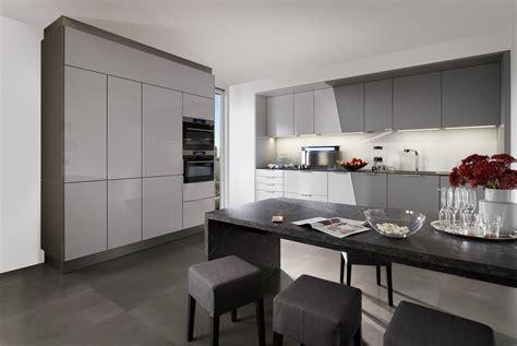 kitchen design hertfordshire herts kitchen design german kitchen specialists 1216