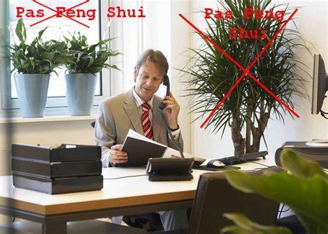 Plantes Pour Bureau Feng Shui by Cr 233 Er Facilement Son Bureau Feng Shui Le Blog Simon