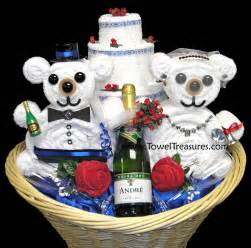 wedding gift basket the smile for awhile company ideas tsfaci