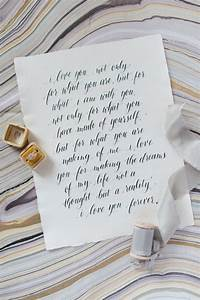 25 best handwritten wedding invitations ideas on With cost of handwritten wedding invitations