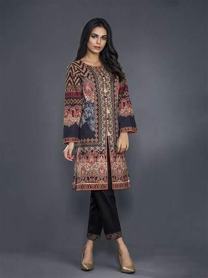 Limelight Pret Winter Pakistani Dresses Wear Thapakistani