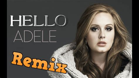 Adele Songs Download