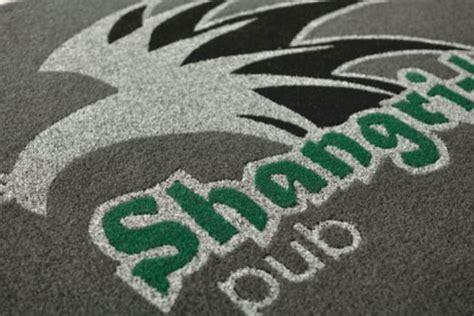 zerbini personalizzati prezzi zerbini personalizzati e tappeti su misura
