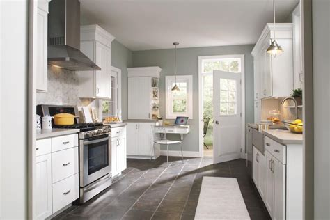 kitchen accessories montreal beautiful sea gull lighting in kitchen traditional with 2137