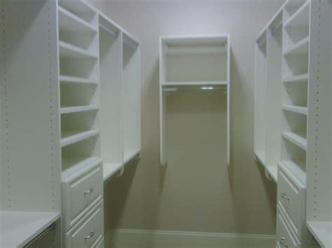 closets innovative closet glass cornelius nc