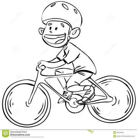 Dirt Bike Helmet Drawing At Getdrawingscom Free For