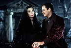 The Addams Family Wallpaper Addams Family HD - Lovely Tab