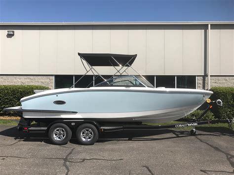 Cobalt Boats For Sale by Cobalt Boats For Sale In Michigan Boats