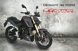 Moto 50cc Roadster : magpower sp cialiste motos 50cm3 et motos 125cm3 ~ Maxctalentgroup.com Avis de Voitures