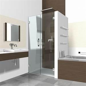 Duschkabine Glas Reinigen : duschkabine aus glas von der kador in wien sanit rbereich ~ Michelbontemps.com Haus und Dekorationen