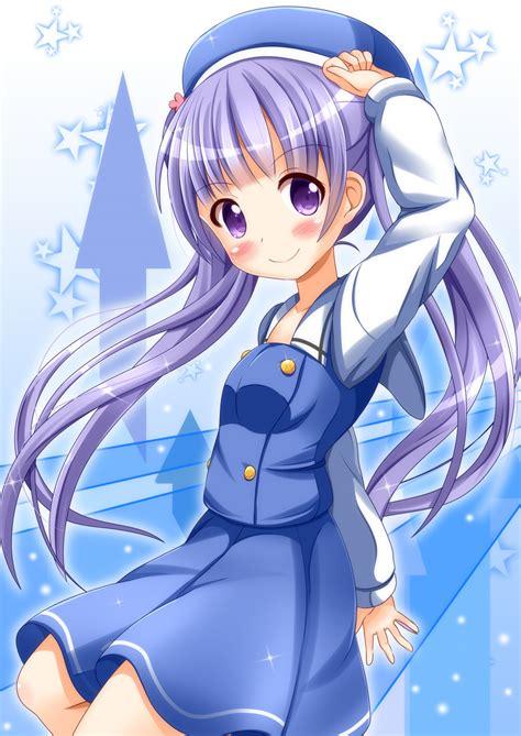 shuushuu shuushuu image board