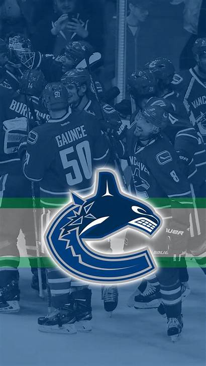 Phone Canucks Hockey Wallpapers Posted Ones Links