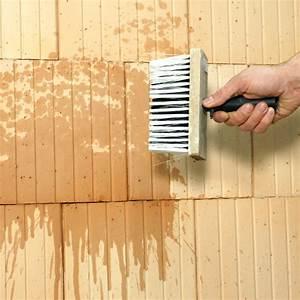 Poroton Oder Porenbeton : stark saugender untergrund stark saugender untergrund ~ Lizthompson.info Haus und Dekorationen