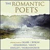 Romantic & Victorian Poetry - Mrs. Seiver's English Page
