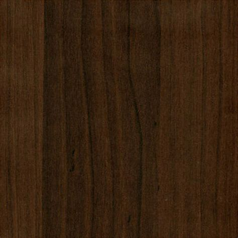 dark walnut wood wallpaper design grain pattern