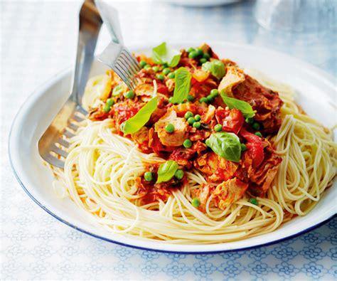 recettes italiennes s 233 lection de nos meilleurs plats