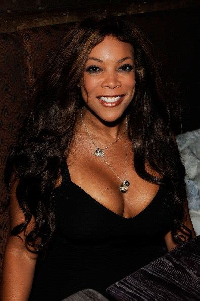 wendy williams   years oxygen official site