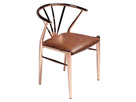 chaise design scandinave occasion delta dining chair scandinavian and design
