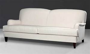 Loose covers for sofa sofas with loose covers techieblogie for Loose covers for sofa elegant motif