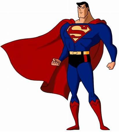 Superman Drawing Clipart Clipartpanda Flying Cartoon Clip