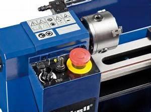 Einhell Kompressor Test : test sonstige elektrowerkzeuge netzbetrieb einhell bt ml300 sehr gut ~ Eleganceandgraceweddings.com Haus und Dekorationen