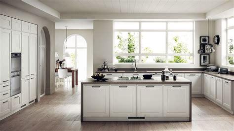 custom kitchens inspired   shabby chic trend