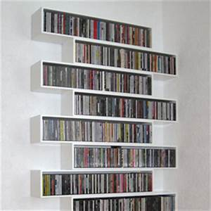 Cd Aufbewahrung Design : hochwertige cd regale aufbewahrung auf architonic ~ Sanjose-hotels-ca.com Haus und Dekorationen