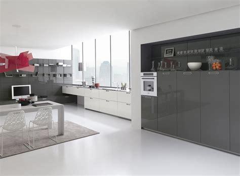 cuisines annecy studio 4 entreprise d 39 agencement de cuisine sur annecy 74