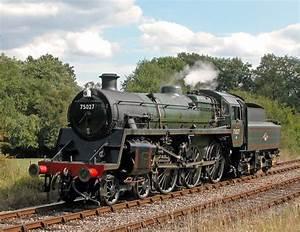 Image Gallery old steam locomotives uk