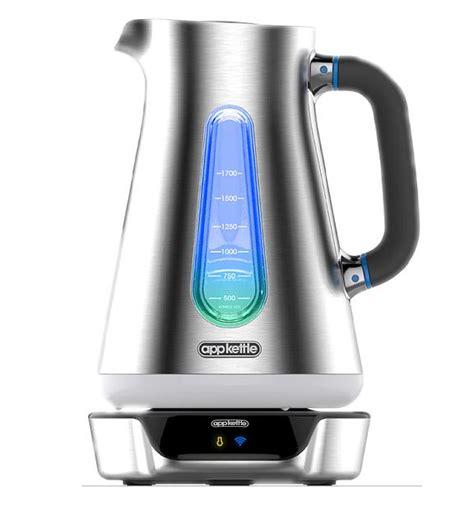 Kitchen Gadgets Essentials by 15 Essential High Tech Kitchen Gadgets