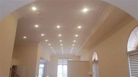 popcorn ceiling removal repair acoustic ceilings