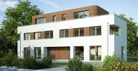 mehrfamilienhaus bauen preis 15 besten mehrfamilienhaus bilder auf moderne h 228 user fassaden und haus ideen