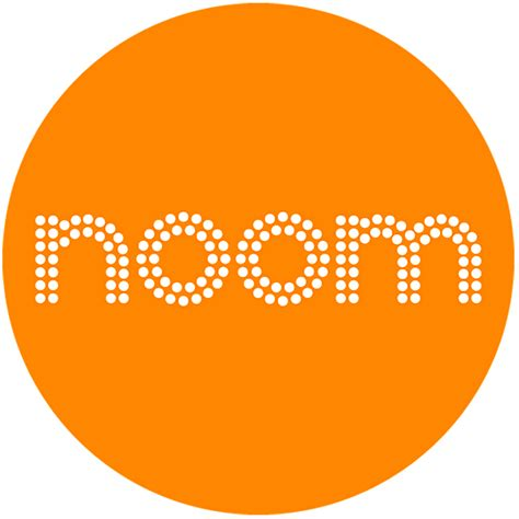 noom review update