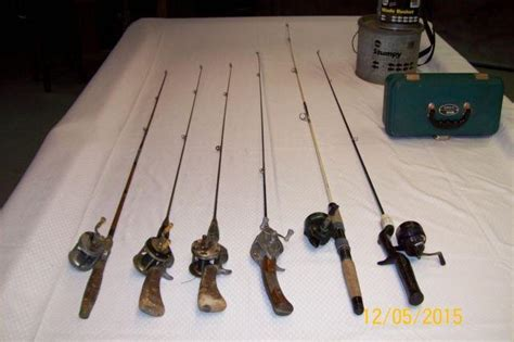 fishing rods reels florida americanlisted jacksonville sport