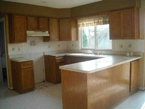 kitchen cabinets images pictures 1000 ideas about updating oak cabinets on 6117