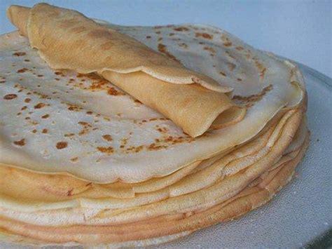 quantite pate a crepe 28 images cuisine de famille recette cr 234 pes p 226 te 224 la p 226