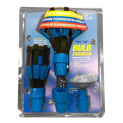 light bulb changer kit add on services changing light bulbs brilliant windows