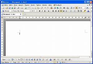 image gallery microsoft word 2000 With download document microsoft word 2003
