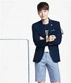 Biodata Pemain Drama Korea One More Happy Ending 2016