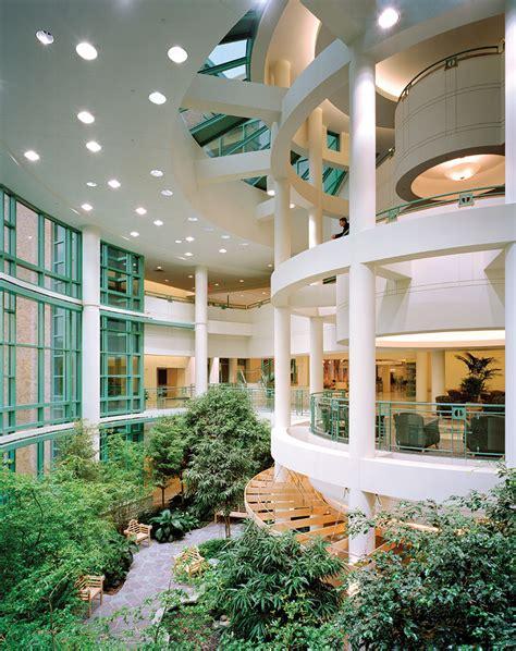 bronson methodist hospital health facilities management
