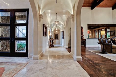 luxury homes designs interior michael molthan luxury homes interior design mediterranean dallas by michael