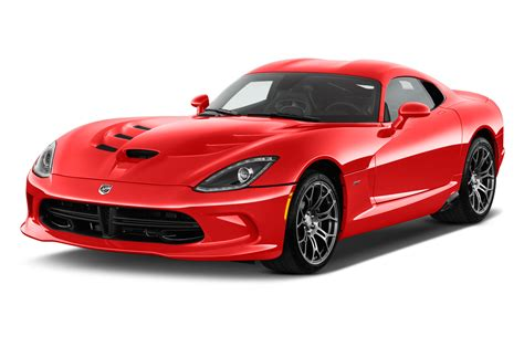 Dodge Viper - MSN Autos