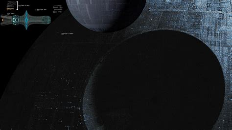 death star backgrounds  pixelstalknet