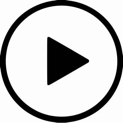 Svg Icon Play Player Track Sound Onlinewebfonts