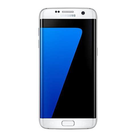 are tmobile phones unlocked how to unlock t mobile samsung galaxy s7 cellphoneunlock net
